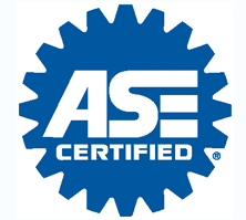 aseCertified
